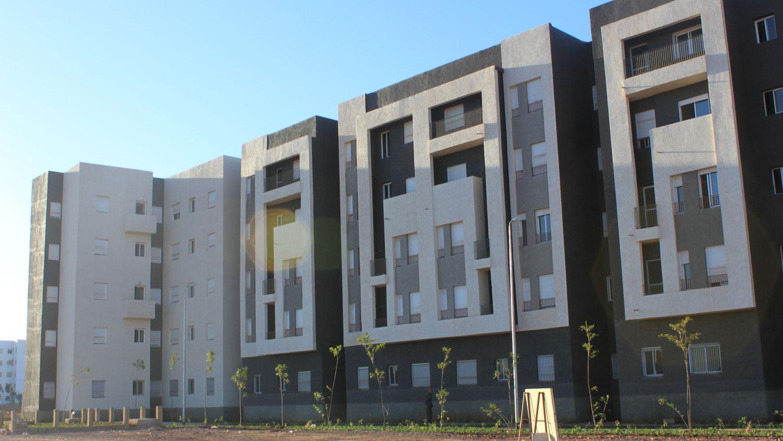 projet economique Al arsat lissasfa