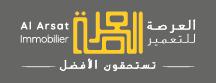 logo Al Arsat
